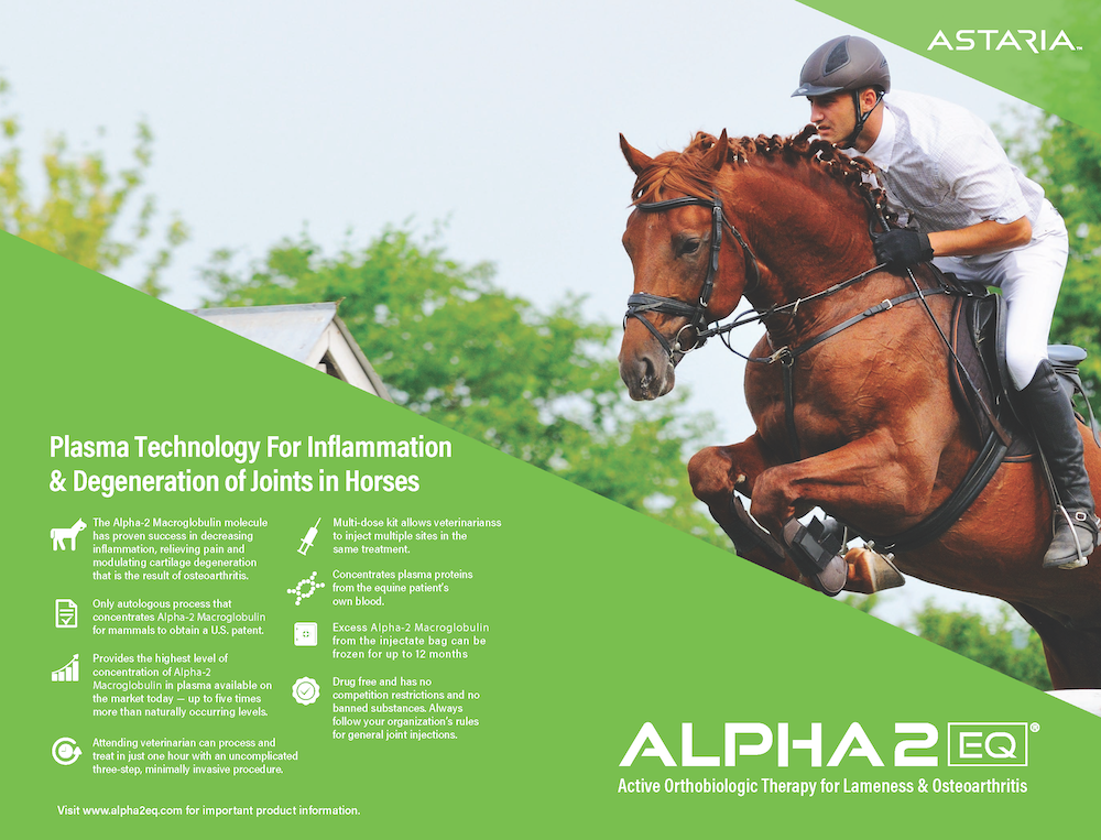 AST ALPHA2EQ Customer Brochures Page 1