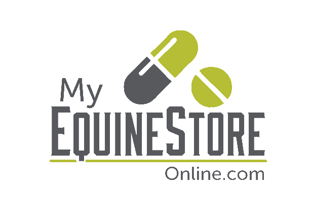 My Equine Store